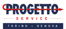 Progetto Service