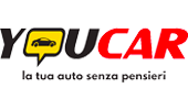 logo mrfleet