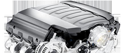 servizio meccanica motore auto